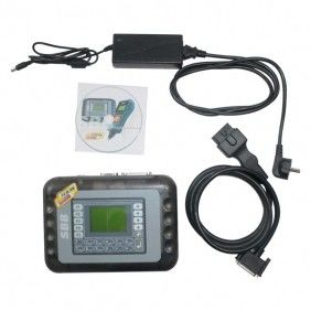 V33 SBB OBD2 Remote Car Key Programmer for ACURA / ALFA ROMEO